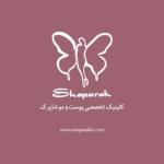 shaparakbc