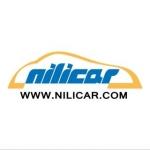 nilicar