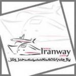 iranway.com