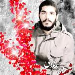 ebrahimhadi1396