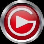 gilanmedia