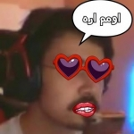 mohamad_vr