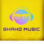 shahomusic.official