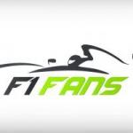 formula1fans.iran