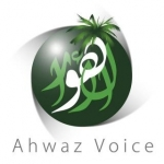AhwazVoice