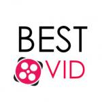 BEST VID