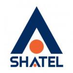 Shatelgroup