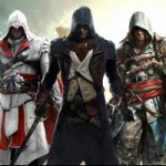 assassincreed22