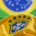 hossein_brazili