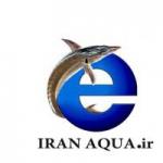 iranaqua.ir