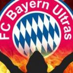 FCBayernIR