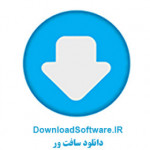 dlsoftware