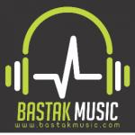 bastakmusic