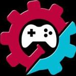 GamesEdit