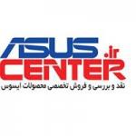 Asuscenter