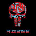 aliz8198