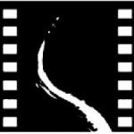 filmgolestan