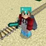 EZSC Miner