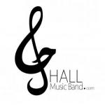 HallMusicBand