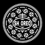 SH_OREO GAMER