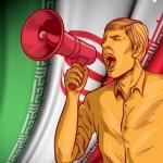 iran.eslami.news