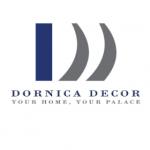 dornica_company