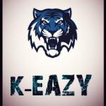 k-eazy