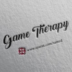 GameTherapy