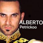 البرتو پتریک