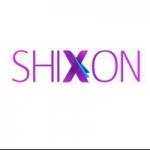 shixon