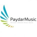 paydarmusic