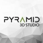 pyramid3dstudio