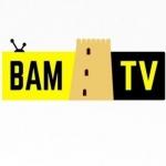 bam_tv