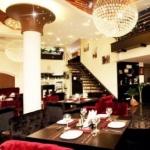 shanli_restaurant