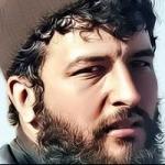 Mohammadreza88888888
