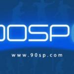 90sp.com