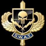 amir.swat