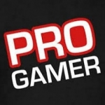 Mr.Pro Gamer