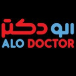 alodoctor