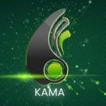 گروه فرهنگی هنری کاما