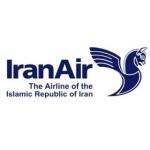 iranair_homa