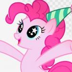 pinkipay85