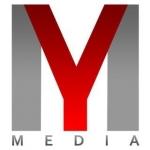 MyMedia1