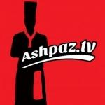 ashpaz.tv
