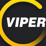 .:۩۩۩ ViPeR ۩۩۩:.