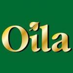 oilalife