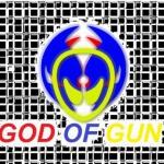 GOD OF GUN