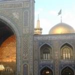 azari_maddahi