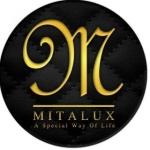 mitalux