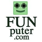 funputer